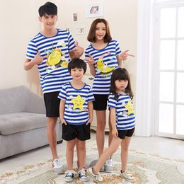 638d84f3a333 Shop Baby Boy Mother Matching Outfits UK
