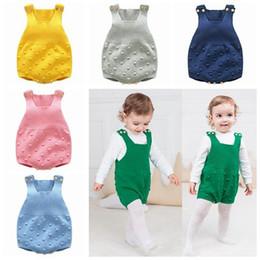 Handmade Baby Boy Clothes Australia New Featured Handmade Baby Boy