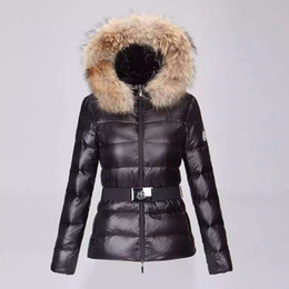 Women Parka Real Duck Fur Online | Women Parka Real Duck Fur for Sale