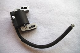 $enCountryForm.capitalKeyWord Canada - Ignition coil for Briggs &Stratton DOV series engines free shipping new igniter cheap magneto parts replace OEM part# 797040