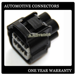 Automotive Wiring Harnesses Online Shopping | Automotive ... on