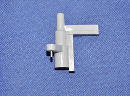 $enCountryForm.capitalKeyWord Canada - 2 X Choke rod for Robin EX17 EX21 carburetor choke lever handle free shipping replacement part