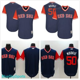 newest e2577 62539 50 mookie betts jersey for sale
