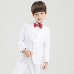 Discount White Pant Coat Pictures | 2017 White Pant Coat Pictures ...