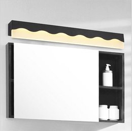 Shop Light Up Mirrors Bathroom Uk Light Up Mirrors Bathroom Free
