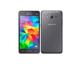 SamSung grand prime black online shopping - 2016 Original Samsung Galaxy Grand Prime G530 Ouad Core Dual Sim Unlocked Cell Phone Inch refurbished cellphone