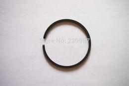 $enCountryForm.capitalKeyWord UK - 100 X Piston ring 40mm x1.5mm for Mitsubishi TL43 Kawasaki TD40 Robin NB411 Zenoah G45L G4K HUS. 141 142 , ST. FS280