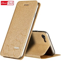 $enCountryForm.capitalKeyWord NZ - Case For Iphone 7 Cover Iphone 7 Case Plus 6 6s Plus Silicon Funda Leather Flip Accessory Coque For Iphone 7 Plus Case Luxury