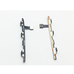 Flex cable For xiaomi online shopping - New Replacement Parts For Xiaomi C S Plus Mix For Redmi A Note Global Note Pro Volume Button Power Switch On Off Button Flex Cable
