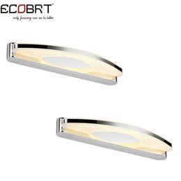 Bathroom Sconces On Sale contemporary bathroom wall sconces online | contemporary bathroom