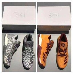 db29e892e898 NEW 3D Rose 7 Englewood Boost Men Basketball Shoes Derrick Oreo BHM Bruce  Pink 7s Sports Brand Sneakers Sport Shoes derrick rose low deals