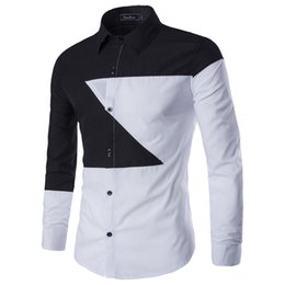 Types Long Sleeve Shirts Online | Types Long Sleeve Shirts for Sale