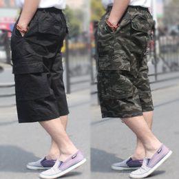 Mens Plus Size Camo Shorts Online | Mens Plus Size Camo Shorts for ...