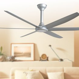 silver ceiling fan online | silver ceiling fan for sale