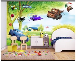 scenery wallpapers for home walls online | scenery wallpapers for
