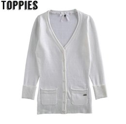 Wholesale Cheap White Sweaters Online | Wholesale Cheap White ...