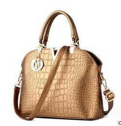 Discount Genuine Crocodile Bags Sale | 2017 Genuine Crocodile Bags ...