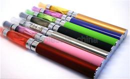 $enCountryForm.capitalKeyWord Canada - Ego-T CE4 E Cigarettes Kit 650mah 900mah 1100mah Battery EGO-T blister case Clearomizer Atomizer E-cigarette