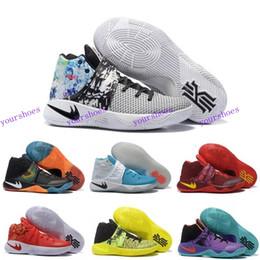 size 40 dfc7a e1b60 Buy cheap - kyrie 4 mens red,kobe 9 low black,shoes sale