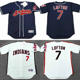 first rate 2d65e 07d82 7 kenny lofton jersey ave