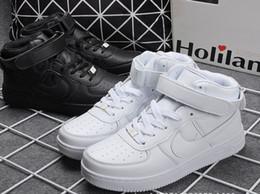 $enCountryForm.capitalKeyWord Australia - hot sale Mens Casual shoes men's highest version Men Sneakers Brand Casual Shoes Man Breathabla Walking Running Shoes 36-44
