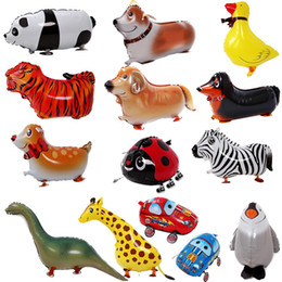 Discount Christmas Inflatables Sale | 2017 Christmas Inflatables ...
