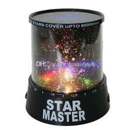 $enCountryForm.capitalKeyWord UK - Amazing LED Colorful Star Master Sky Starry Night Light Projector Lamp Gift E00216 CADR