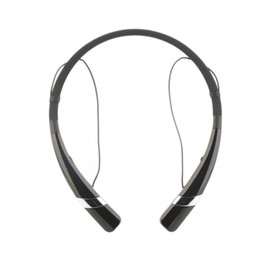 $enCountryForm.capitalKeyWord NZ - Bluetooth Earphone With Microphone Stereo Music Headset Universal Neckband Headphones for Cellphones for For All Smart Phone