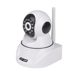 $enCountryForm.capitalKeyWord Canada - v380 IPC Q2 720P CCTV IP Camera P2P Video Surveillance CCTV System Indoor WIFI PTZ Cam