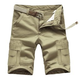 Overall Shorts For Men Online | Overall Shorts For Men for Sale
