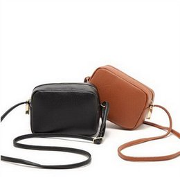 Ladies Sling Bags Brands Suppliers | Best Ladies Sling Bags Brands ...