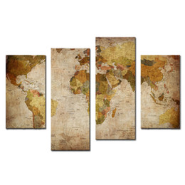 Wooden World Map Wall Art wooden world maps online | wooden world maps for sale