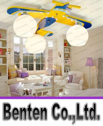 Discount Children Ceiling Light Fixture | Children Ceiling Light ...