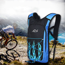 $enCountryForm.capitalKeyWord Canada - High Quality Sport Bike Bicycle Cycling Backpacks Bag 12L For Outdoor Riding Travel MTB Rucksack Running Camping Hiking Backpack