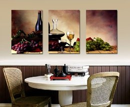 Surprising Art Abstract Fruit Online Shopping Abstract Art Painting Complete Home Design Collection Epsylindsey Bellcom