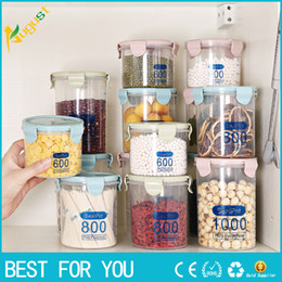 Discount Kitchen Containers Set Kitchen Storage Containers Set