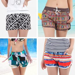 Ladies Surf Shorts Online | Ladies Surf Shorts for Sale