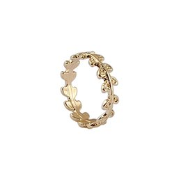 $enCountryForm.capitalKeyWord UK - (1 pieces   lot) 100% environmentally friendly zinc alloy material plated k gold lady ring