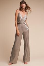 plus size maternity dress pants online | plus size maternity dress