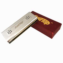 $enCountryForm.capitalKeyWord UK - Easttop 16 Holes Harmonica Both Sides C & G Key Harmonica Tremolo Harp Musical Instruments Easttop 16 hole Harmonica Mouth Ogan