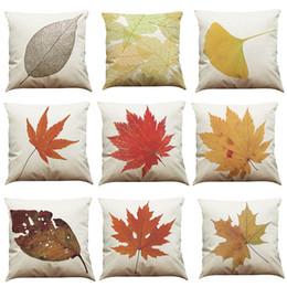 Leaf Pattern Cushions NZ Buy New Leaf Pattern Cushions Online