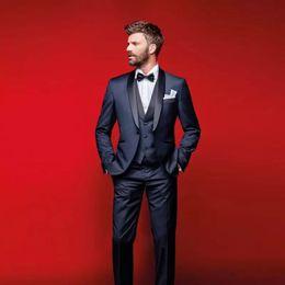 Cheap Groomsmen Suits Australia | New Featured Cheap Groomsmen ...