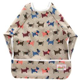 4da7eb59c Shop Wholesale Baby Bibs UK