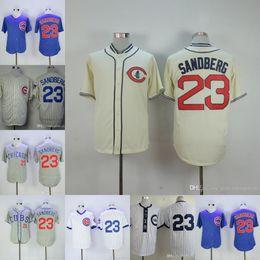 timeless design 3943f b8368 mlb jerseys chicago cubs 22 bill buckner blue white strip ...