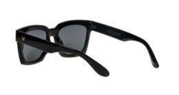 $enCountryForm.capitalKeyWord UK - Korea Style Square Frame Glasses 2014 New Vintage Fashion Summer Cool Sunglasses Women Men Brand Designer