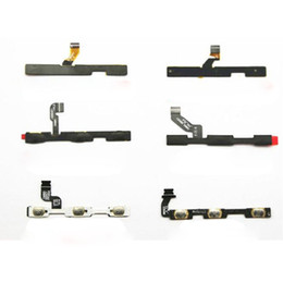 Flex cable For xiaomi online shopping - New Replacement Parts For Xiaomi Redmi X A Redmi Note Redmi Note Note Note X Volume Button Power Switch On Off Button Flex Cable
