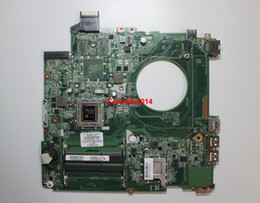 hp 15 motherboard 2019 - for HP Pavilion 15-P213CL Series 804890-501 DAY21AMB6D0 REV:D UMA A10-73000M Laptop Motherboard Mainboard Working perfec