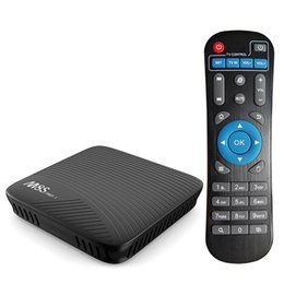Chinese  New M8S Pro MECOOL Android 7.1 TV Box 3GB RAM 16GB ROM Amlogic S912 Octa Core Youtube 4K Smart Media Player Bluetooth 4.1 Dual Wifi AC manufacturers