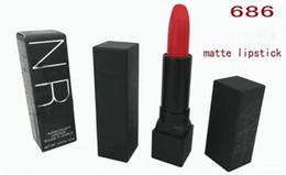 $enCountryForm.capitalKeyWord UK - Best-selling 12pcs new Makeup Velvet Lip Levres Velours Matte Free shipping
