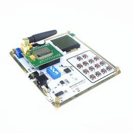 $enCountryForm.capitalKeyWord Canada - Free shipping GPRS module GSM module A SMS Speech board wireless data transmission test board